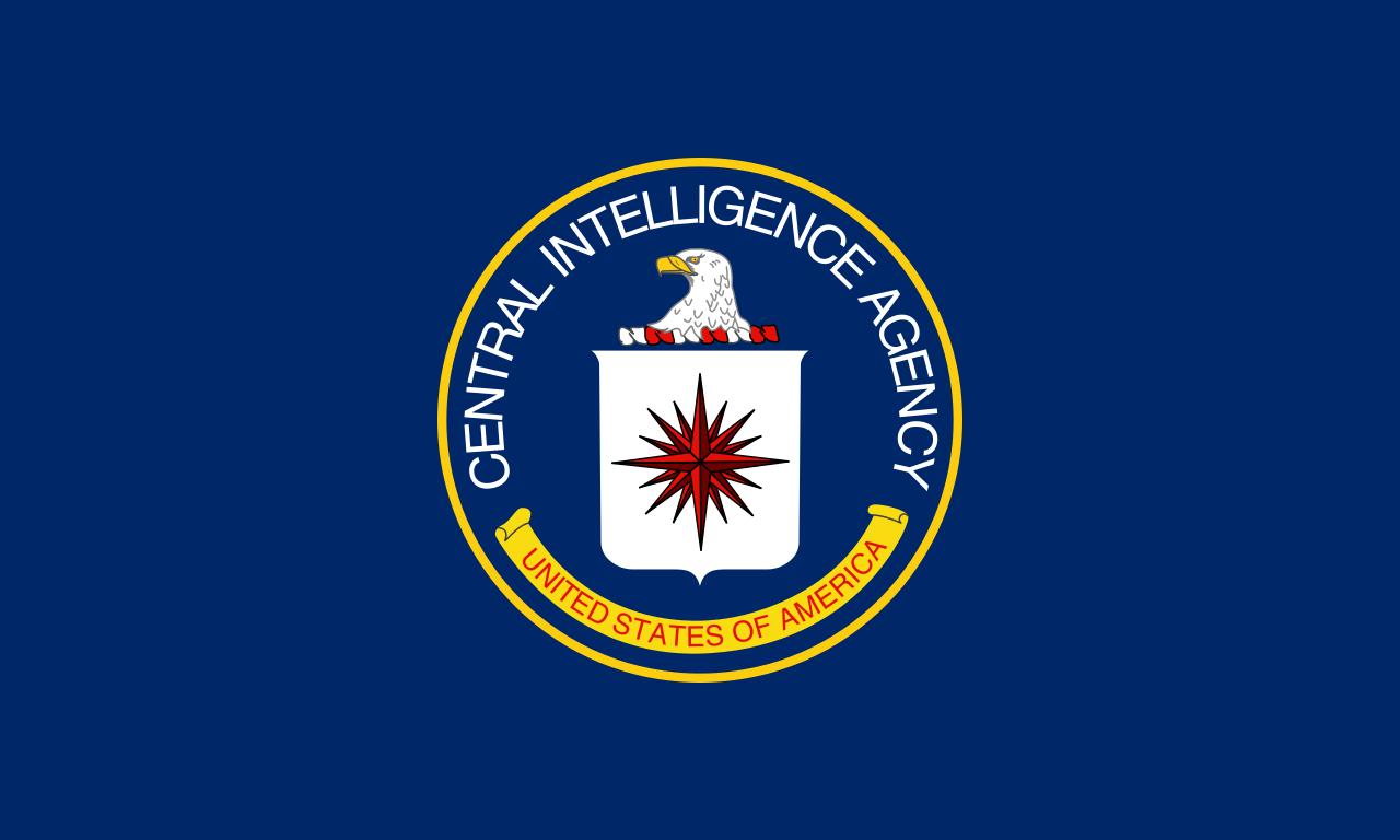 В США создано Центральное разведывательное управление (ЦРУ) 2019 - 18 сентября, среда