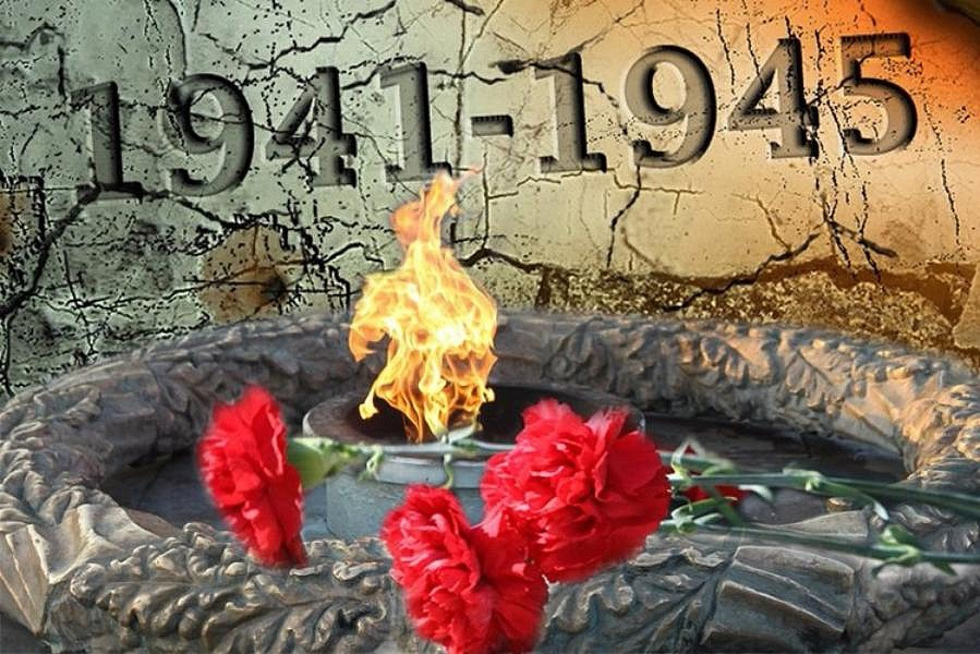 Картинки о памяти о войне