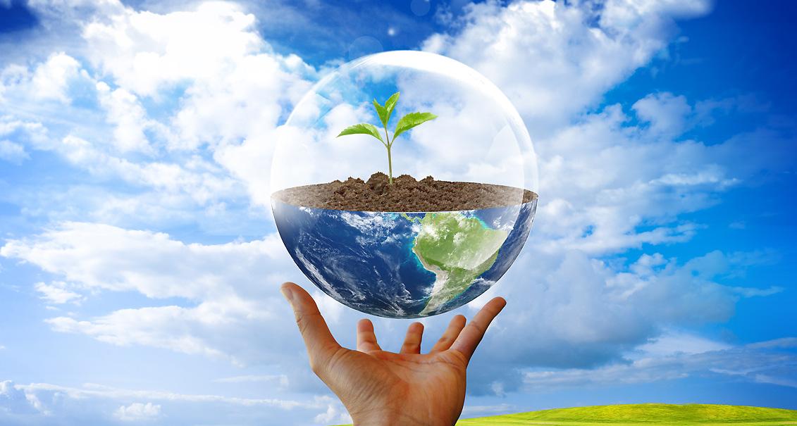 картинки экология и охрана окружающей среды оригинальные поражающий