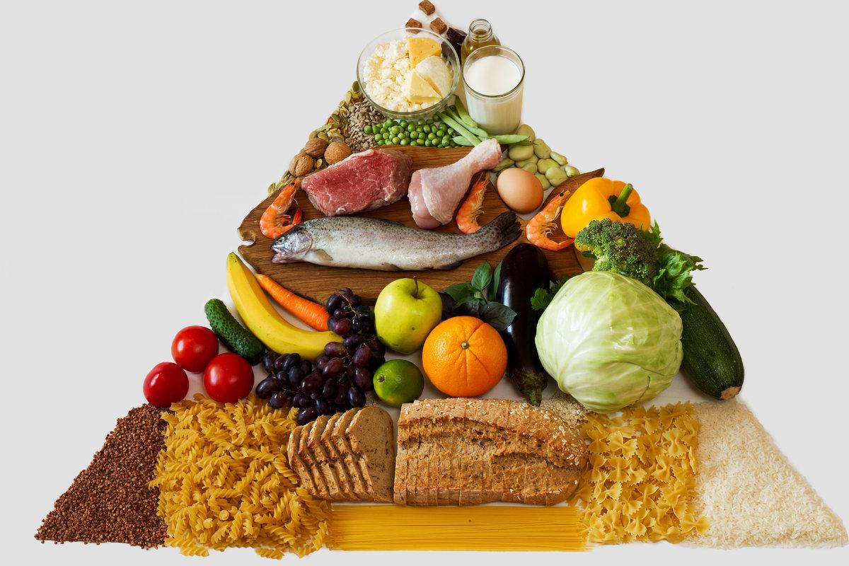 трескается картинки для питания менее, подъем