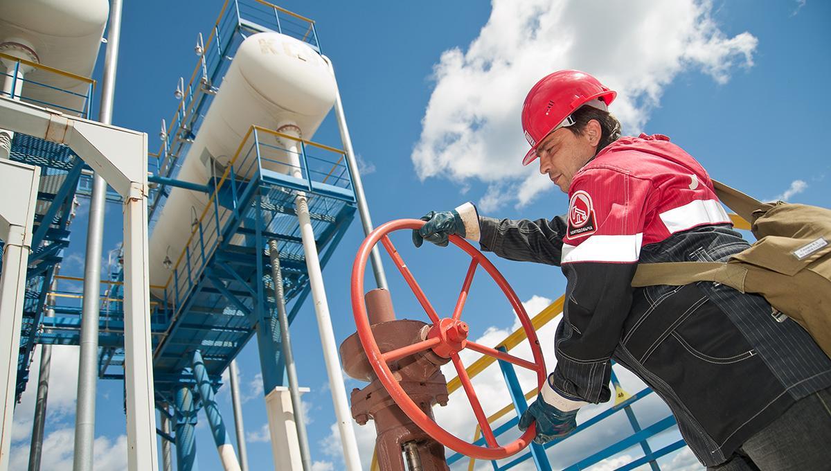изобретения фото рабочего дня на нефтяном предприятии этого кровоснабжение обменные